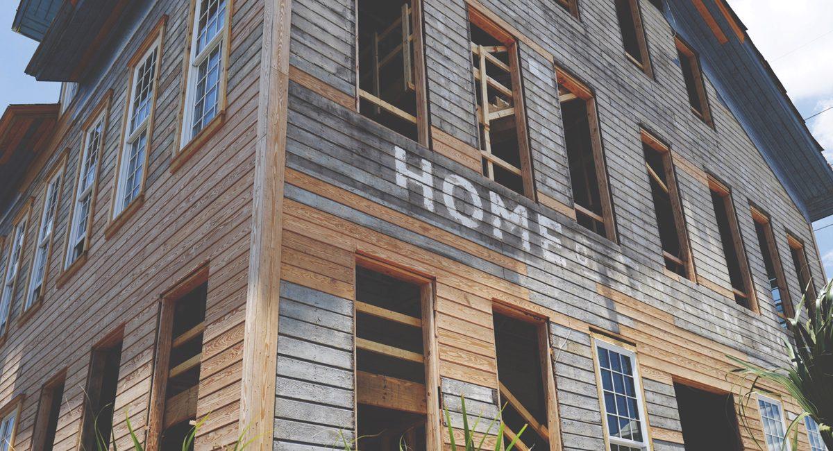 Immobilienfinanzierung-Haus-Foto3